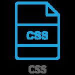 icono_CSS-13