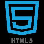icono_HTML5-15