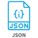 icono_JSON-12