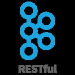 icono_RESTFUL-18