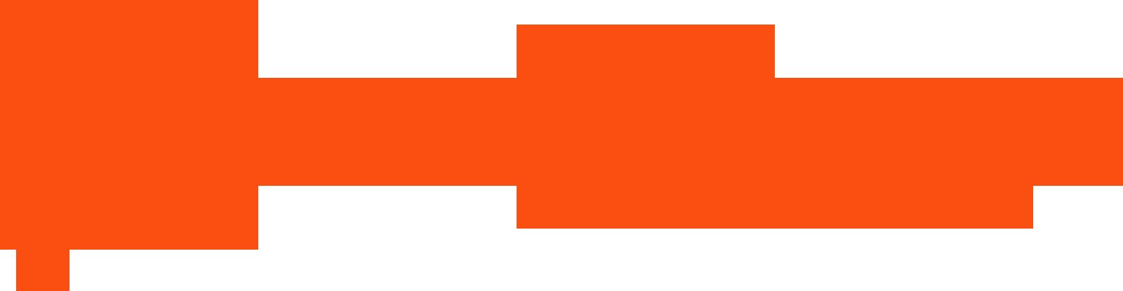 logo_paradigma_2013_BIG