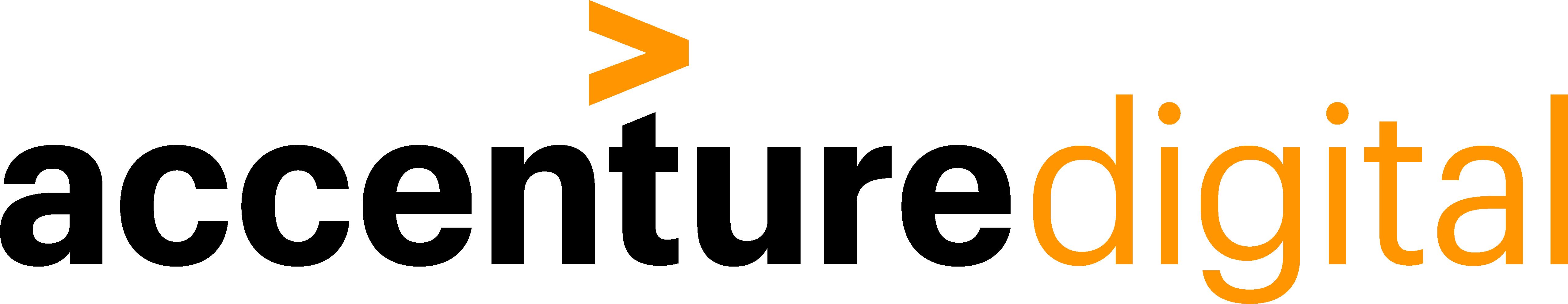 Accenture_Digital_Logo