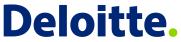 Logo_deloitte copia